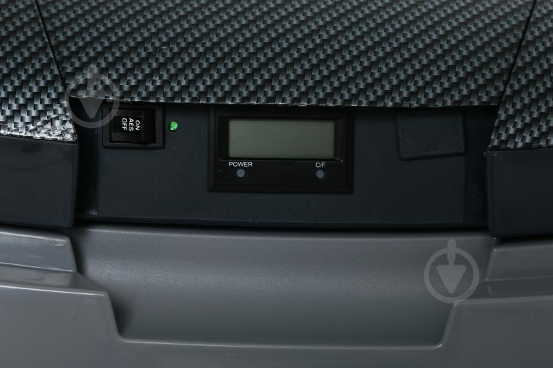 Автохолодильник EZ 3000 23 л - фото 5