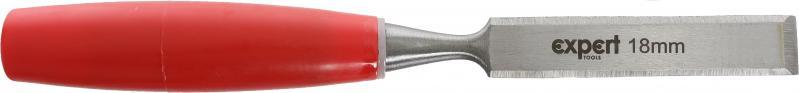 Набір стамесок EXPERT tools 1951 - фото 3