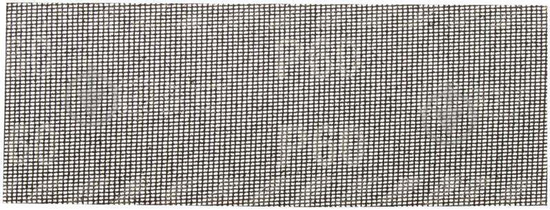 Сітка абразивна A.T.T. з.60 5 шт. 6066002 - фото 3