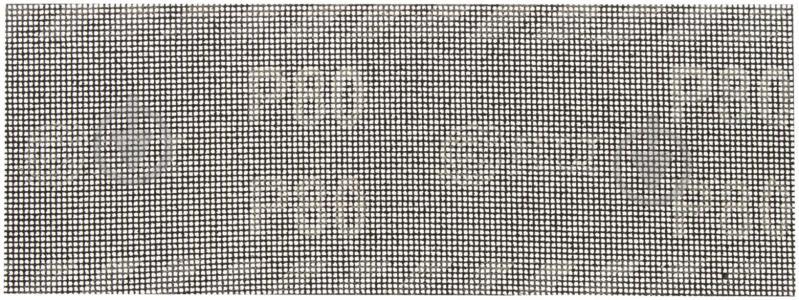 Сітка абразивна A.T.T. з.80 5 шт. 6066003 - фото 3