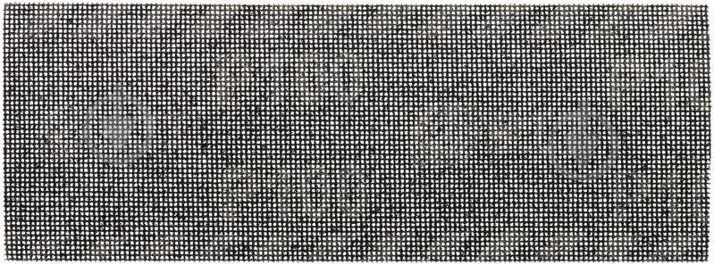 Сетка абразивная A.T.T. з.100 5 шт. 6066004 - фото 4