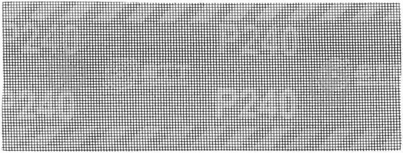 Сетка абразивная A.T.T. з.240 5 шт. 6066008 - фото 4