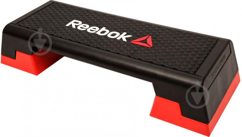 Степ-платформа Reebok RSP-16150 - фото 2