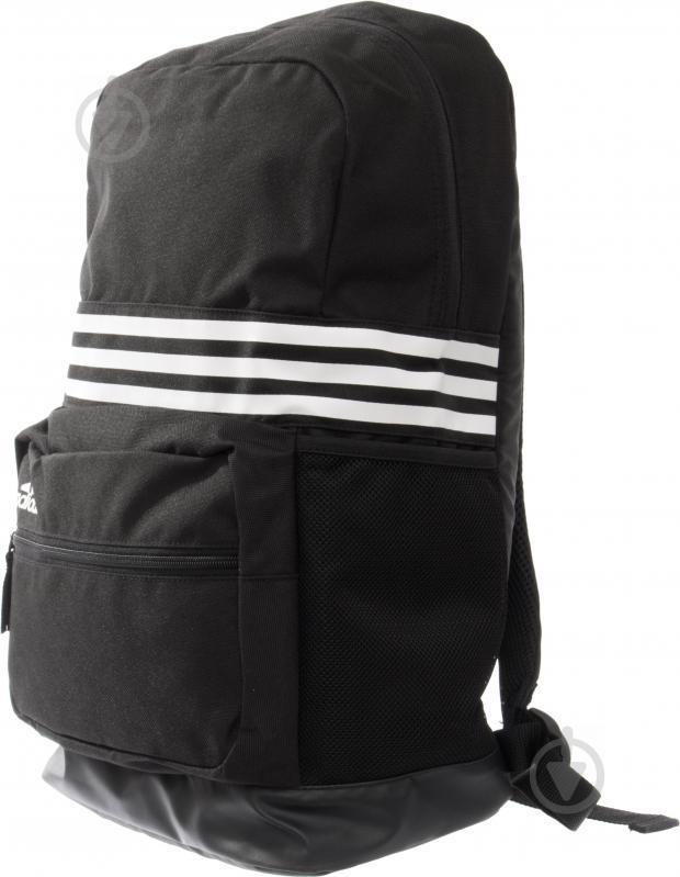 Рюкзак Adidas Sports 21 л черный AB1817 - фото 3