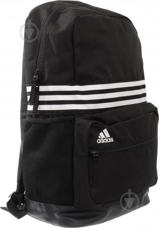 Рюкзак Adidas Sports 21 л черный AB1817 - фото 2