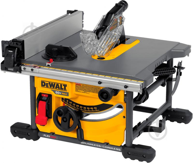 Band saw reviews 2017 top small table bench hook up shop vac to table saw greentooth Gallery