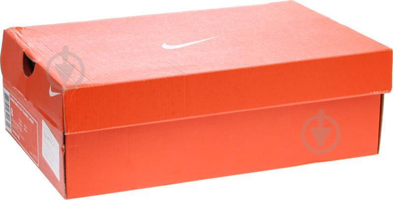 Кроссовки Nike FLEX TRAINER 5 р. 6 голубой 749184-405-6 - фото 11