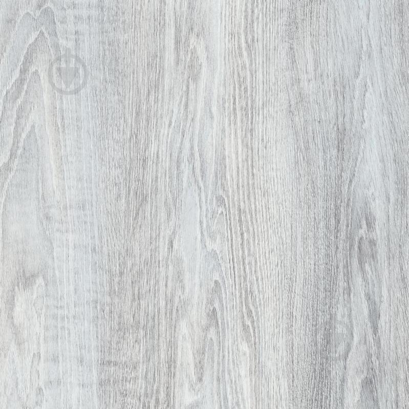 Ламинат Rezult Promo Дуб магнат дуб 32/АС4 1380x191x8 мм