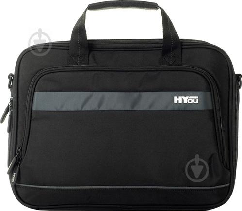 Сумка HYOU System 13