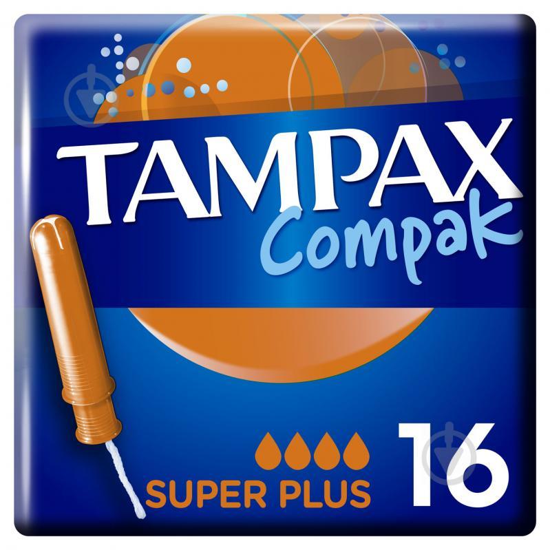 Тампоны Clean Point, упаковка 6 шт по выгодной цене - HEALTHY MAMA   799x799
