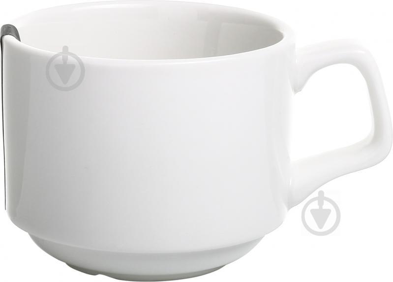 Чашка Santai 170 мл BA1104 Origami Horeca - фото 1