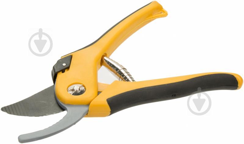 Секатор Expert Tools 3639 (3639)