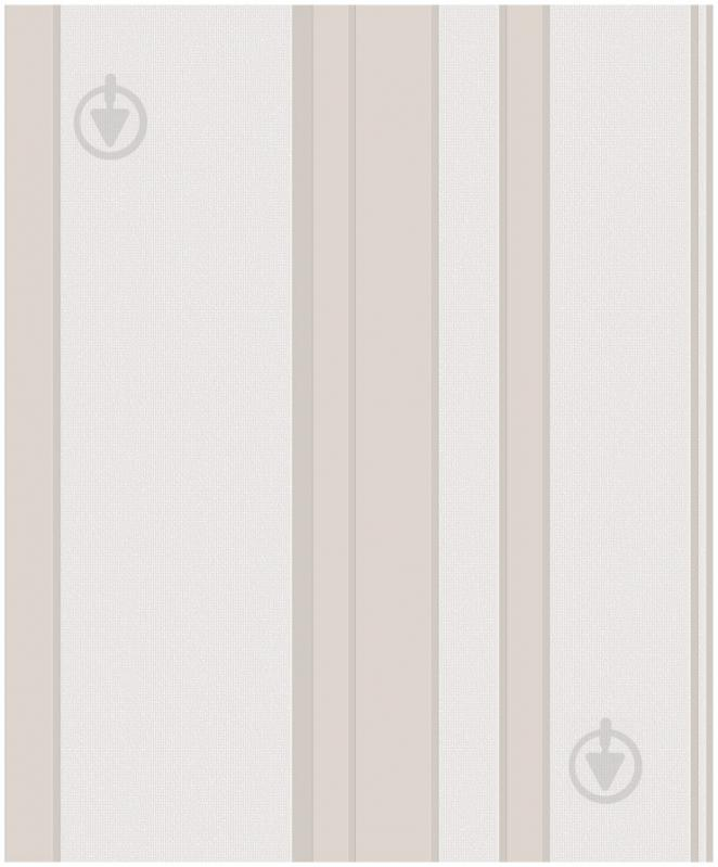 Обои VINIL Круиз ВК1-0800 - фото 1