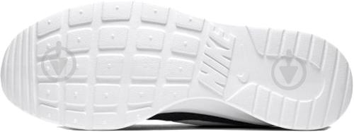 Кроссовки Nike TANJUN 812654-011 р.10 черный - фото 5