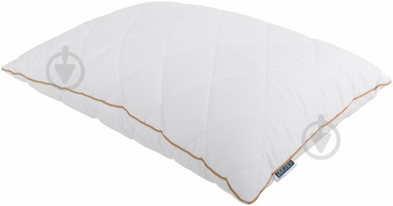 0792ec91a0b6 ▷ Купить подушки Dormeo с EK.ua - все цены интернет-магазинов ...