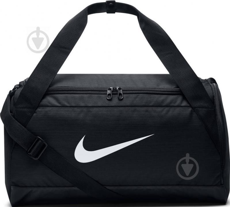 d81813e52a97 ▷ Купить сумки дорожные Nike с EK.ua - все цены интернет-магазинов ...