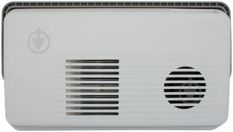 Автохолодильник  TR-122A Thermo 22л - фото 3