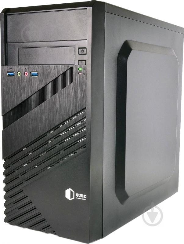 Комп'ютер персональний Artline BusinessPlusB55 (B55v03) - фото 1