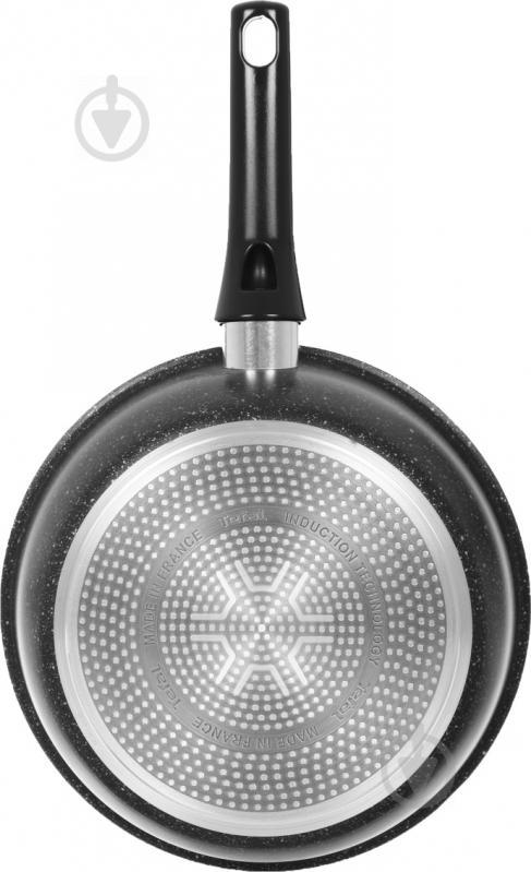 Сковорода глибока Extreme 26 см C6358502 Tefal - фото 3