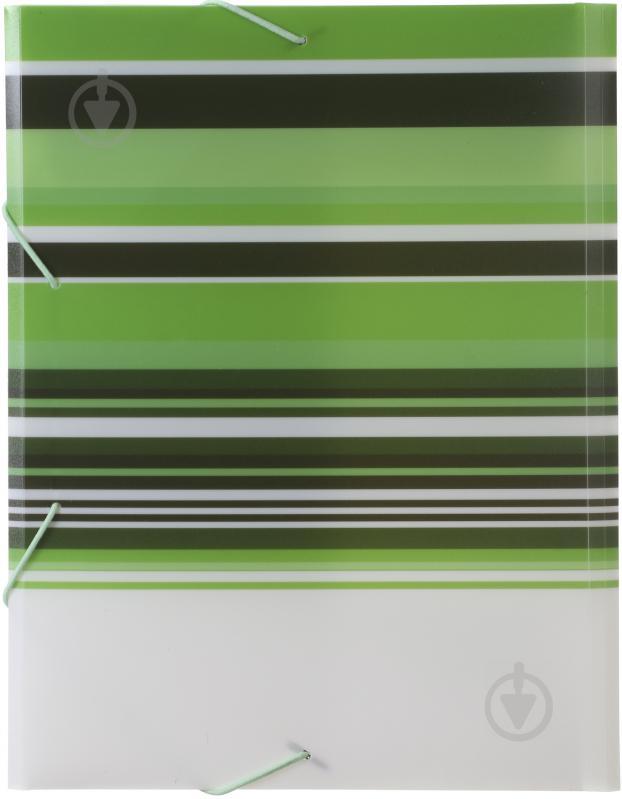 Папка Green Maccaron Nota Bene - фото 2