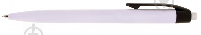 Ручка шариковая Economix Promo Madrid E10302-01