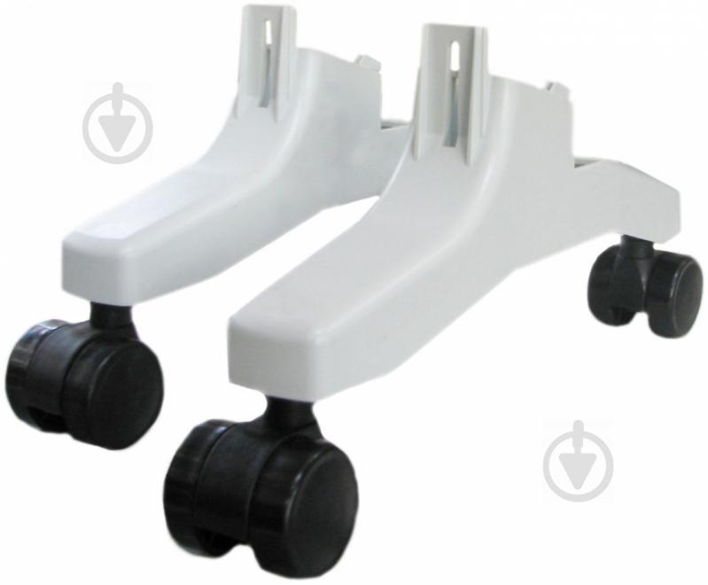 Ножки для конвекторов КОА-03 Wild Wind
