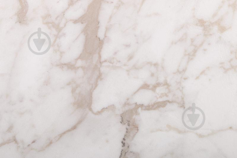 Плитка Golden Tile Terragres Saint Laurent белый 9А0510 60,7x60,7 - фото 2