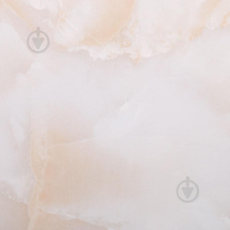 Плитка BIURO HANDLOWE NETTO Онікс G SH голд 30x60 - фото 3