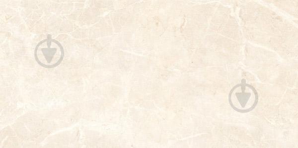 Плитка Golden Tile Калифорния светло-бежевая 58V051 30x60 - фото 1