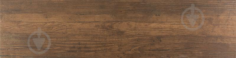 Плитка Stylnul Меранті робле 24x95 - фото 1