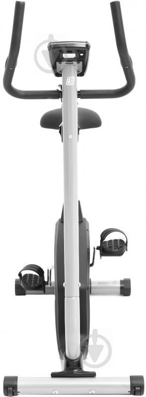 Велотренажер  Energetics  CT 421pa  209179 - фото 2