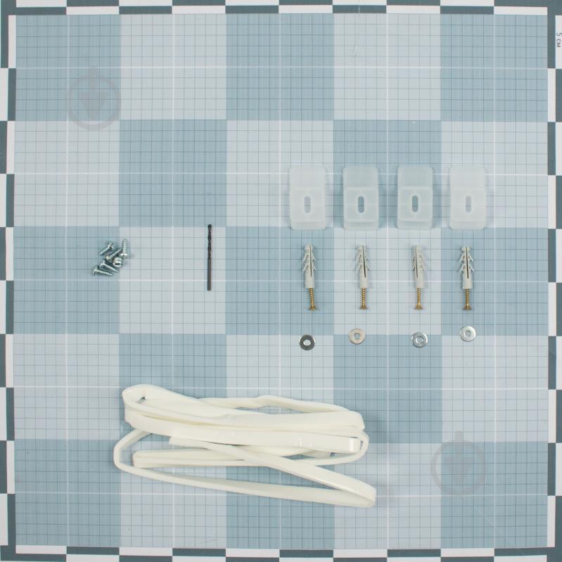 Опора для ванни Ravak CY00040000 - фото 5