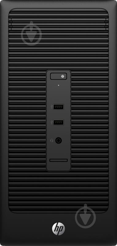 Комп'ютер персональний HP 285 G2 MT (2VS35ES) - фото 2