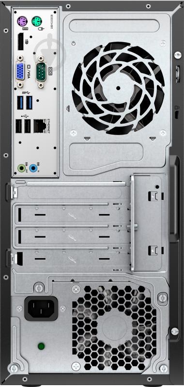 Комп'ютер персональний HP 285 G2 MT (2VS35ES) - фото 4