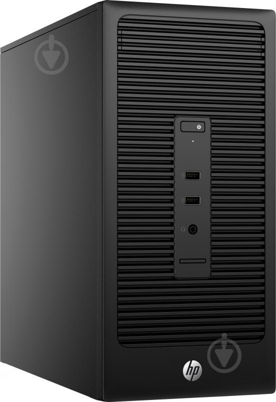 Комп'ютер персональний HP 285 G2 MT (2VS35ES) - фото 1