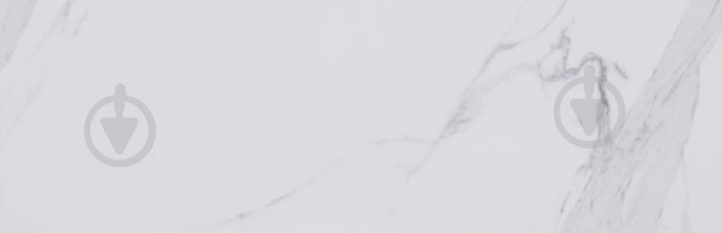 Плитка Атем Calacatta GR 25x75 - фото 1