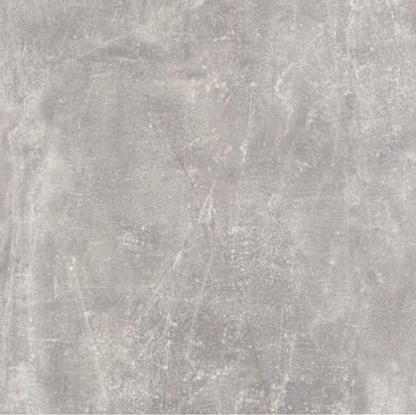 бетон полуфабрикат