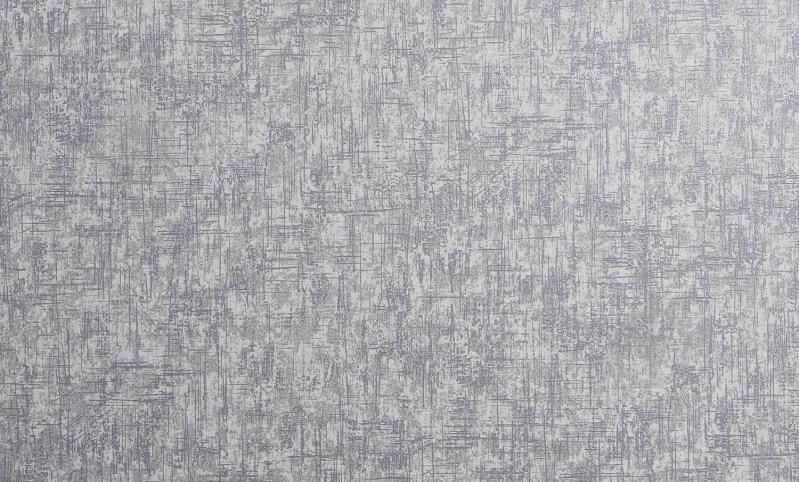 Шпалери вінілові на флізеліновій основі MEGAPOLIS 9129-21 1,06x10,05 м