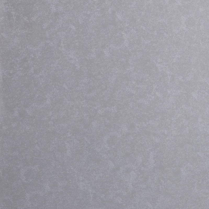 Обои виниловые на флизелиновой основе MEGAPOLIS 9180-10 1,06x10,05 м