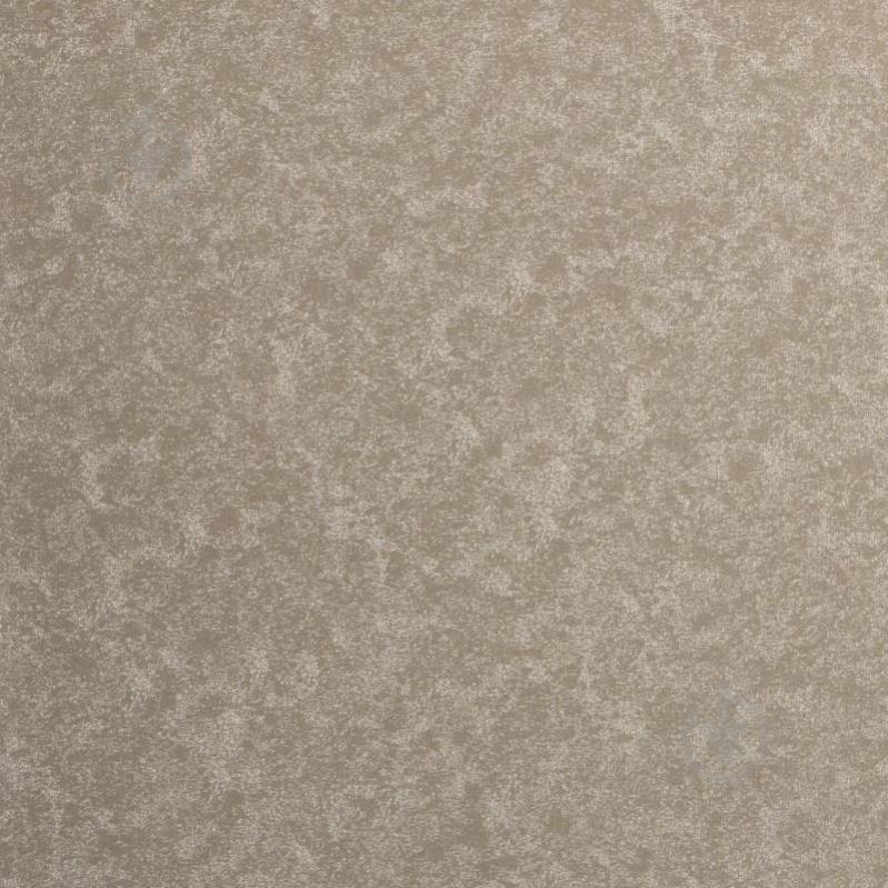 Обои виниловые на флизелиновой основе MEGAPOLIS 9180-19 1,06x10,05 м
