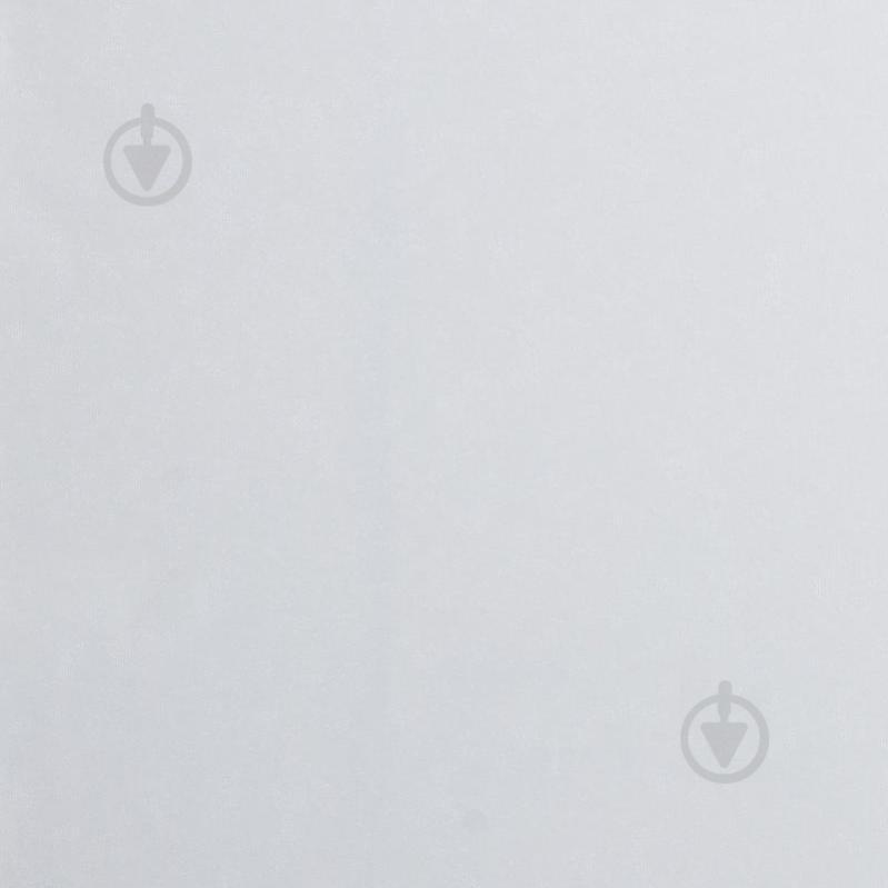 Обои виниловые на флизелиновой основе MEGAPOLIS 9180-11 1,06x10,05 м