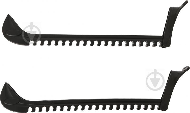 Чехол для коньков защита для лезвия коньков – 1 пара Energetics 227098 универсальный - фото 2
