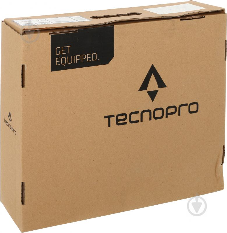 Фігурні ковзани TECNOpro Susanne felt 1.0 241568 р. 37 - фото 13