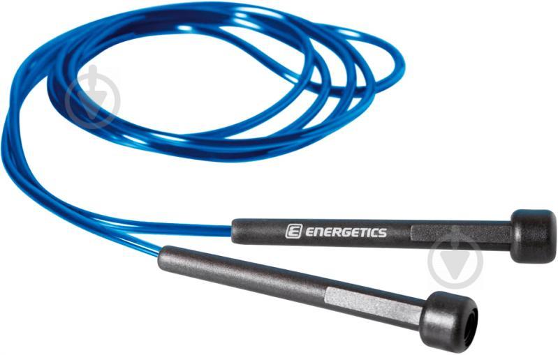 Скакалка Energetics Skip Rope 145246 - фото 1