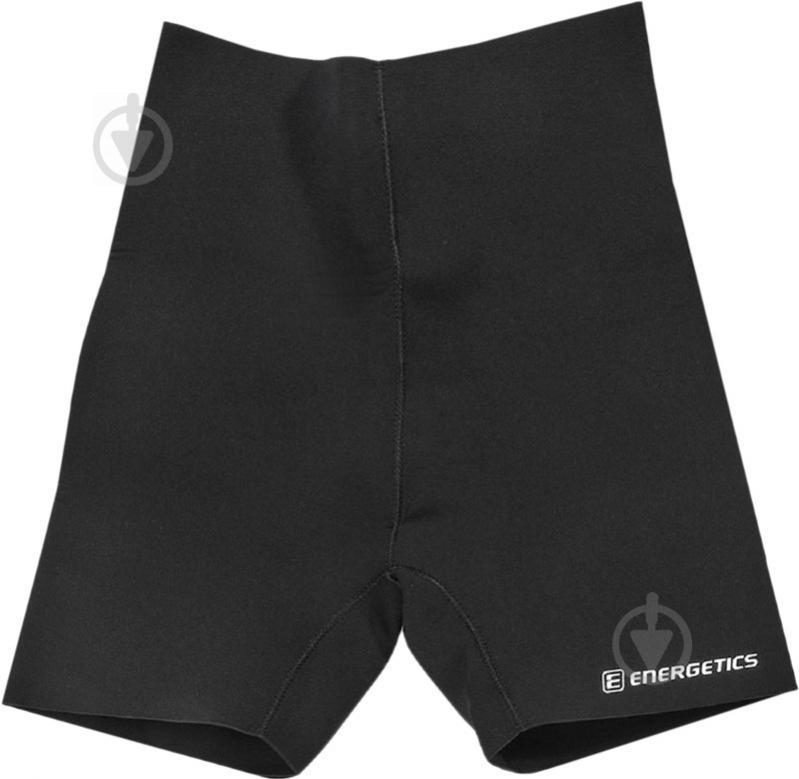 Шорты для похудения Energetics 145578 Sport Suit M - фото 2