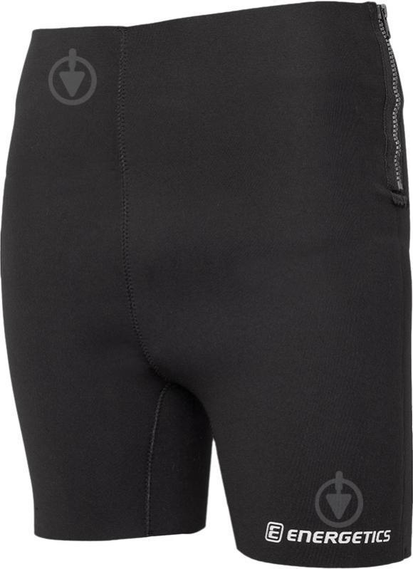 Шорты для похудения Energetics 145578 Sport Suit M - фото 1