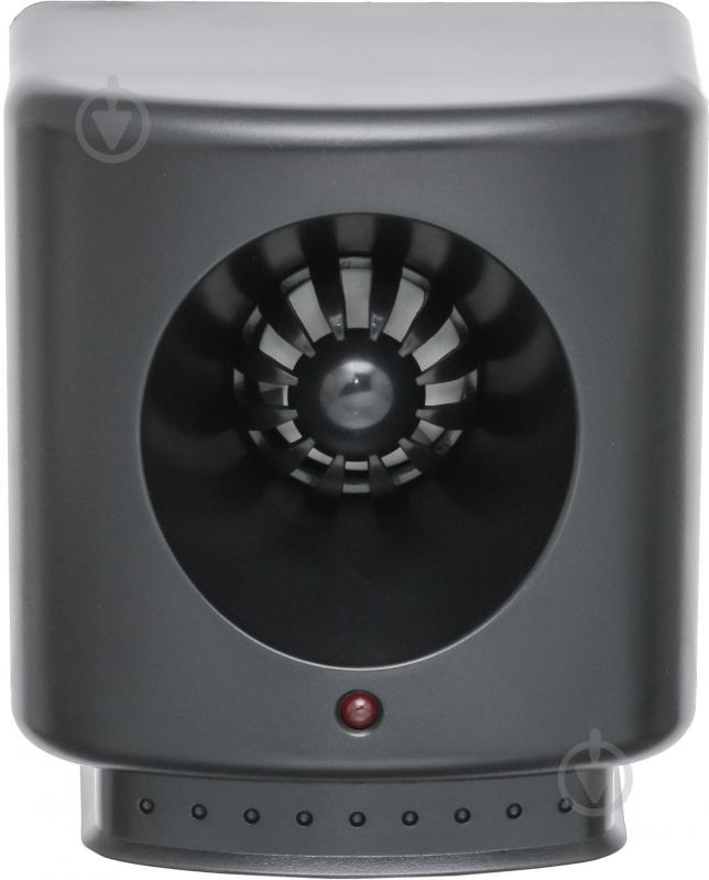 Отпугиватель грызунов Ізотронік Ultrasonic XL-200 - фото 1