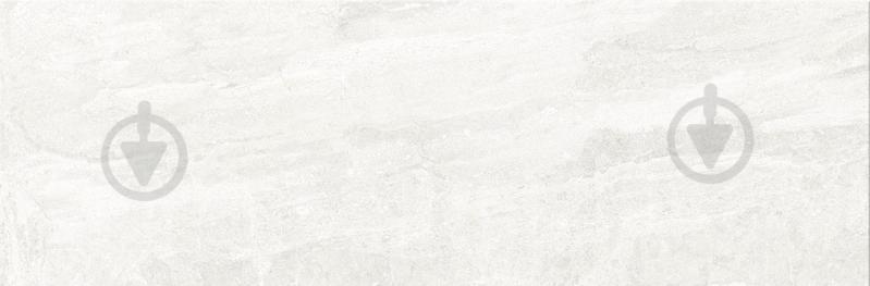 Плитка Opoczno Мироу стоун грей 25х75 - фото 1