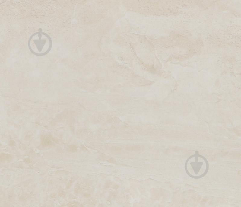Плитка Карпатська Кераміка Глорія бейге 25х75 - фото 2