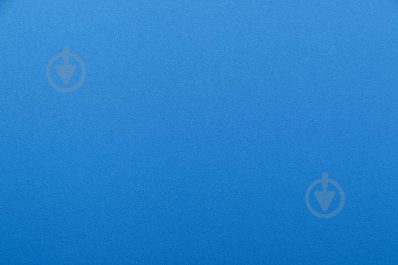 Стул детский Алеана 40,5x42x53 голубой 101062 - фото 4